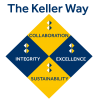 Keller Way logo